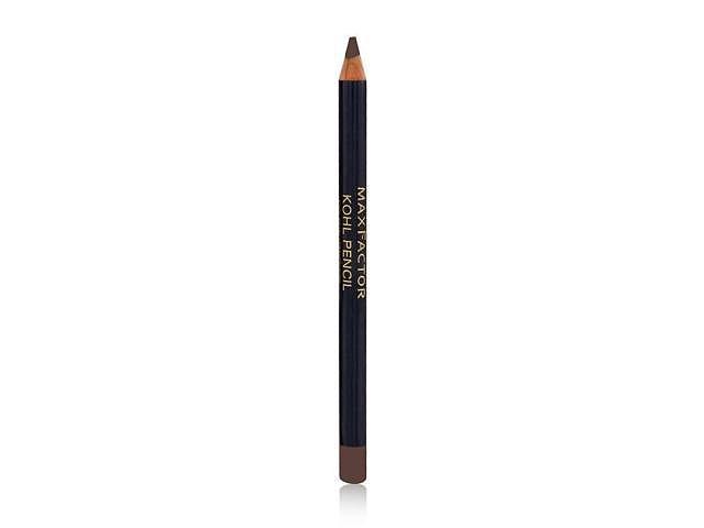 лучшие бюджетные карандаши для бровей