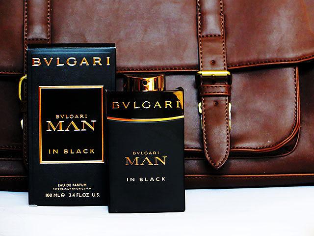 лучшие мужские ароматы всех времен