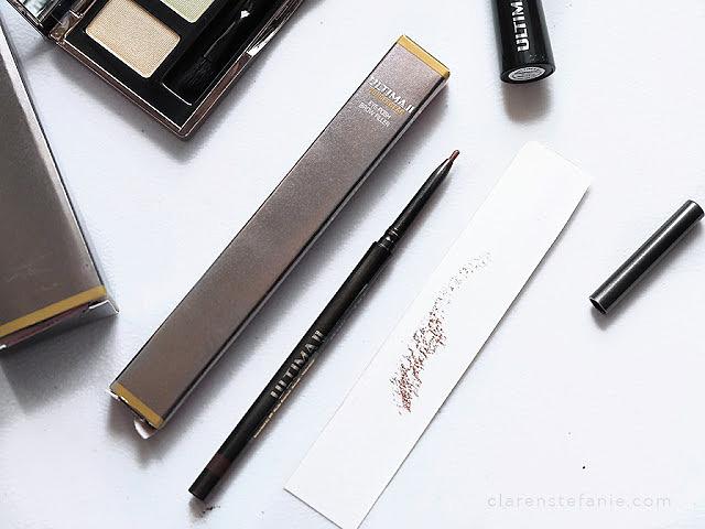 какие карандаши для бровей самые лучшие
