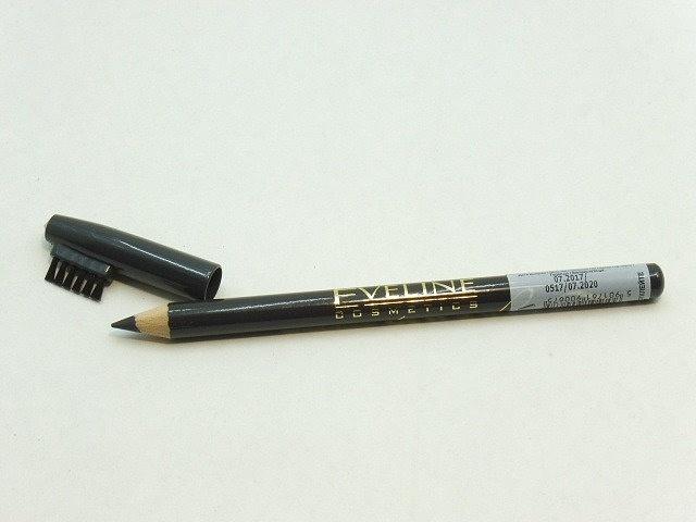 карандаш для бровей какой лучше